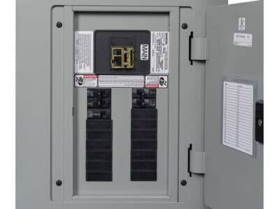 Power Distribution Units (PDU)
