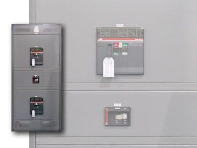 UL Low Voltage Switchgear