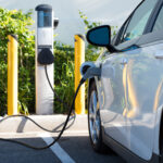 Power Distribution Units (PDUs) for Electric Vehicle Charging Stations