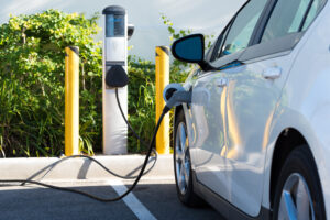Read more about the article Power Distribution Units (PDUs) for Electric Vehicle Charging Stations